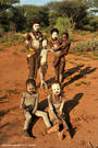 10-chicos-hamer-kid-valle-omo-valley