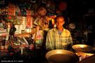 11 jinka etiopia omo ethiopia