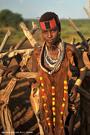 14-chica-hamer-valle-omo-etiopia