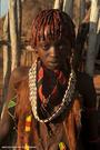 16-chica-hamer-valle-omo-etiopia