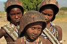 17-erbore-village-omo-valley-ethiopia