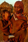 18-woman-hamer-village-omo-valley