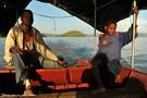 19-boat-chamo-lake-ethiopia
