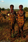 21-young-hamer-girl-omo-river