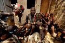 27-mercado-dimeka-valle-omo-etiopia