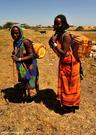 29-borana-aldea-etiopia