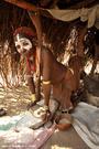31-travel-karo-omo-river-ethiopia