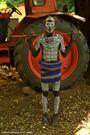 43-karo-tribe-man-omo-valley-murulle